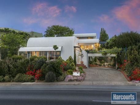 112 Perry Barr Road Hallett Cove SA 5158 - House for Sale #121038126 - realestate.com.au