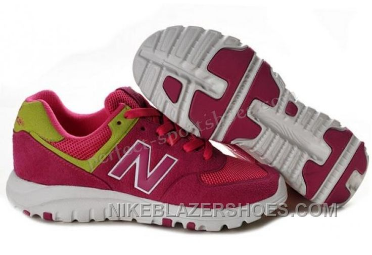 https://www.nikeblazershoes.com/to-buy-balance-ms77-on-sale-trainers-pink-green-womens-shoes-new-arrival.html TO BUY BALANCE MS77 ON SALE TRAINERS PINK/GREEN WOMENS SHOES NEW ARRIVAL Only $85.00 , Free Shipping!