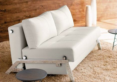 full size sleeper loveseat