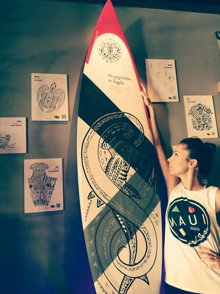 """TattooTribes en Ecléctico Café. """"Grabado en la piel"""" - Expo con Abiàn La Motta y Ronald Fraga"""