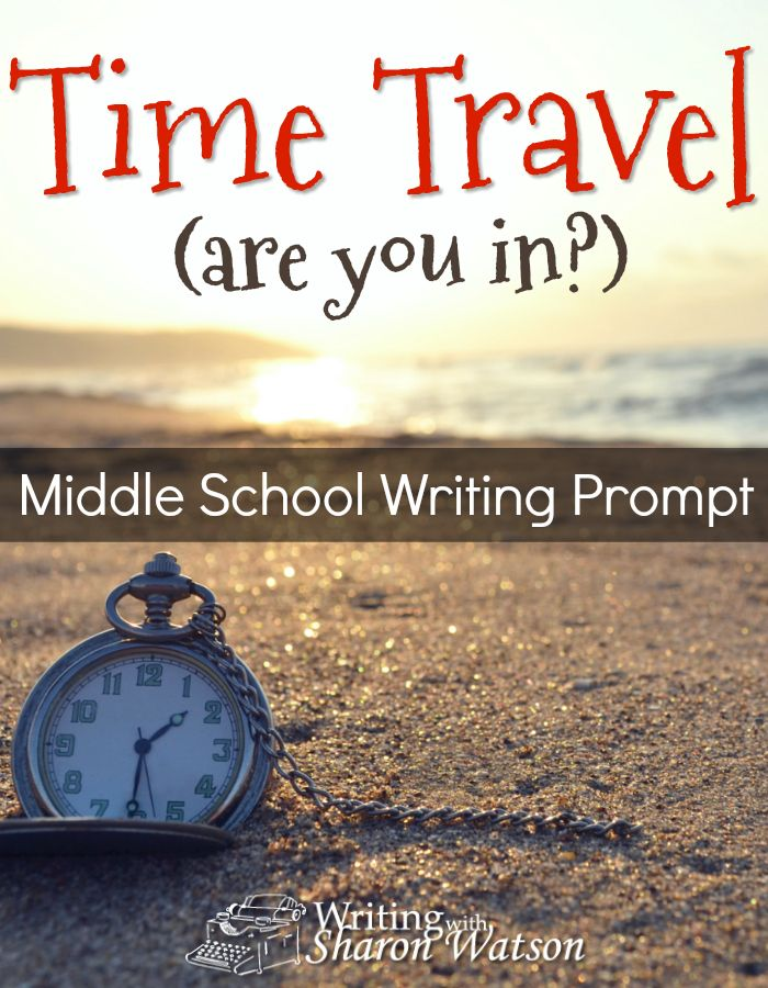 middle school expository writing prompts Journal writing prompts: warm ups free download of middle school english warm up activities for and expository essay writing prompts.