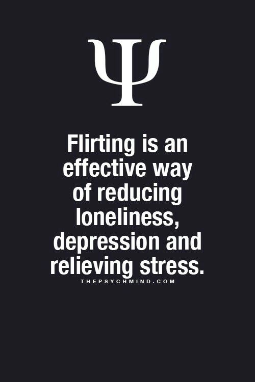 I don't think so.. Coz if. My ML  sees this he'll get an excuse to flirt with others...:(