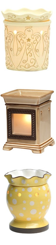 Visit Great Flameless CandlesSnapshot Warmers, Warmers Premium, Radiator Lights, Pictures Windows, Favorite Photos, Scentsy Warmers, Columns Radiator, Windows Sets, Silver Frames