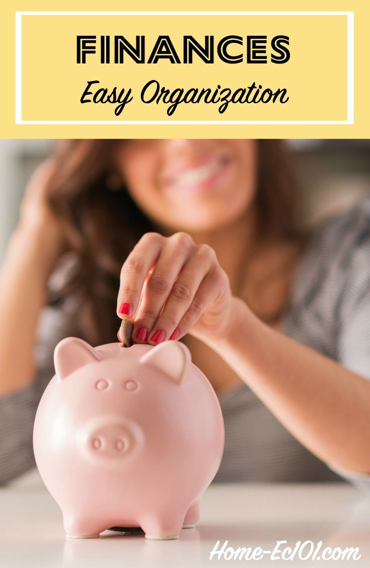 best ideas about piggy banks coins piggy bank financial planning