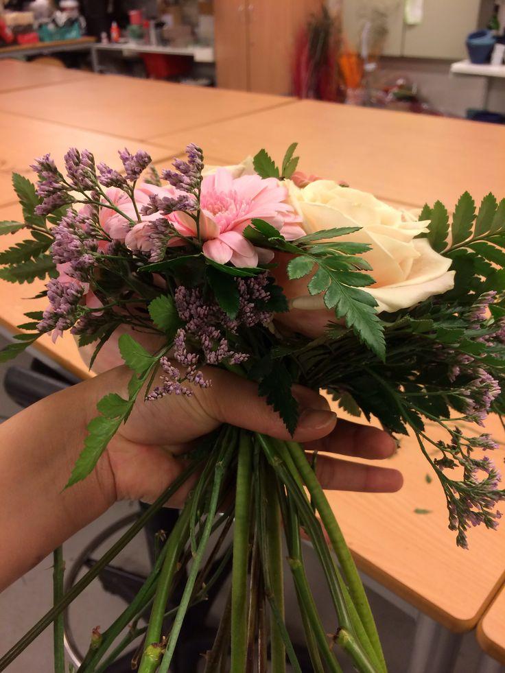 Blomster 12