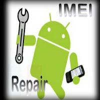 REQUIREMENTS   Rooted Device Custom Recovery (TWRP, CWM Recommended)    Always…