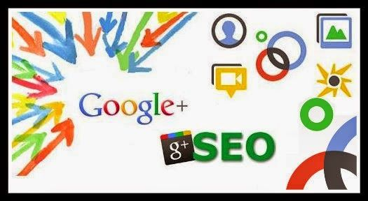 Google Plus ~ Keunggulan Google Plus yang perlu Anda ketahui