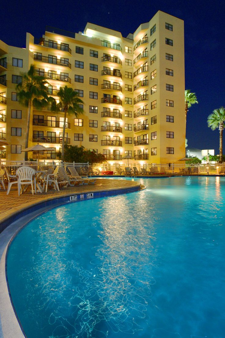 Chelsea plaza hotel dubai dubai book cheap amp discount hotels - Book Hotel Near Your Desired Travel Places And Hotel Online Services Are Offering Discount Booking Hotel