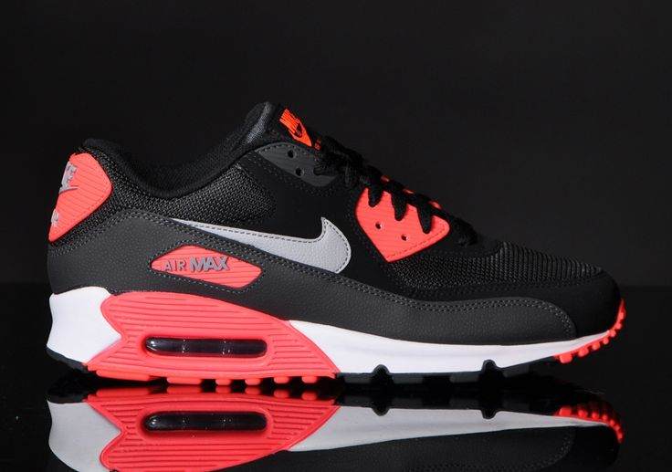 nike air max hd picture download