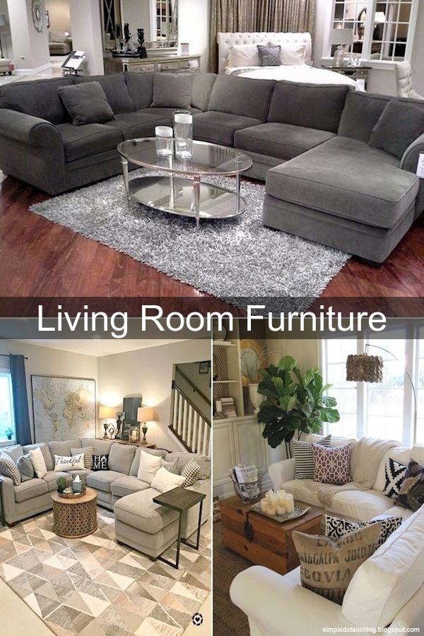Living Room Furniture, Best Deals Furniture