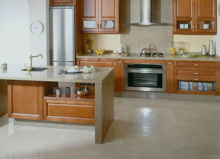 17 best images about cork flooring on pinterest city college cork flooring kitchen and mid Kitchen design cork city