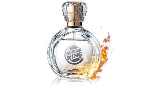 Het kan bijna niet gekker worden. Burger King Japan laat op zijn officiële website weten een parfum te ontwikkelen welke Burger King FG zal heten. De FG staat voor Flame Grilled, de geur zal dan ook het aroma weergeven van vers gebakken beefburgers. Voor velen is dit een 'Only in Japan' verhaal, maar kan men …