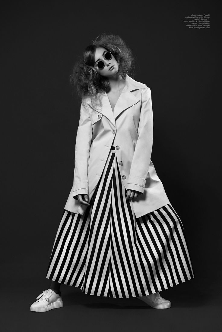 Fashion Photography www.marcoperulli.com