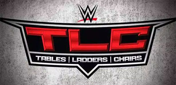 WWE TLC: Tables, Ladders & Chairs 2016 Full Show   December 4th, 2016