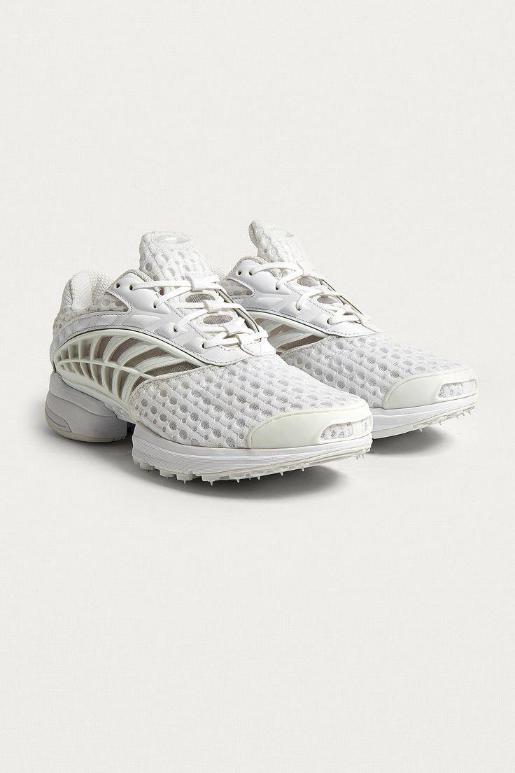 Achetez vite adidas Originals - Baskets Climacool 2 sur Urban Outfitters. Choisissez parmi les derniers modèles de marque en différents coloris dans les collections disponibles sur notre site.