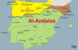 El Conquistador: Periode Kedua Umat Islam di Andalusia