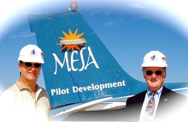 flygcforum.com ✈ AIRLINE PILOT RECRUITMENT ✈ Mesa Airlines Hiring Pilots ✈ If so, Phoenix-based Mesa Airlines in the midst of growth cycle that will double the size of the Company in three years. Mesa has a long, proud history and an exciting future ahead. We're hiring in cites throughout the country. Learn more about our current openings.