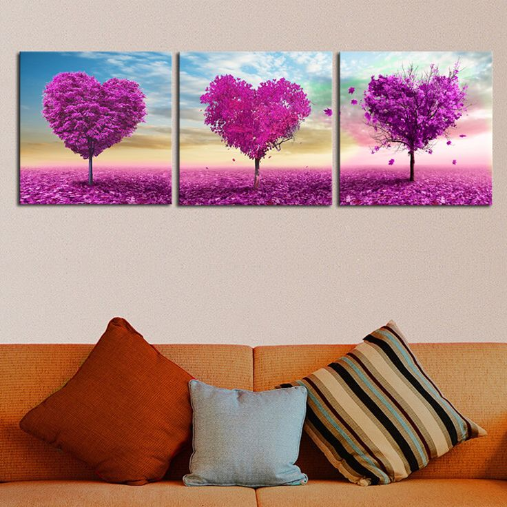 Purple Loving Heart Trees  Unframed 3 sets Canvas painting Purple Loving heart trees Cheap picture art Home decoration on canvas Modern wall works  $50 - $85  FREE SHIPPING Limited Edition, Low Stock Hurry Now! 40% discount.  If you need help, please contact us online to help you.      #art #illustration #drawing #draw #picture #artist #sketch #sketchbook #paper #pen #pencil #artsy #instaart #beautiful #instagood #gallery #masterpiece #creative #photooftheday #instaartist #graphic #graphics…