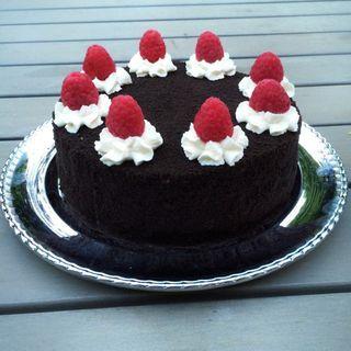Oreo lagkage | Kager & desserter | Bloglovin'