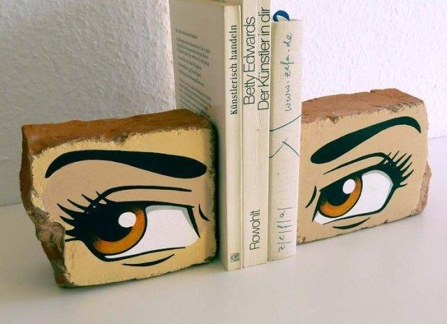 43 Simple Anime & Manga Gift Crafts to Make at Home - Big DIY Ideas