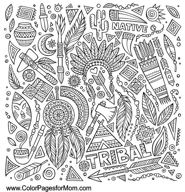 Popsicle Coloring Page Canva Display