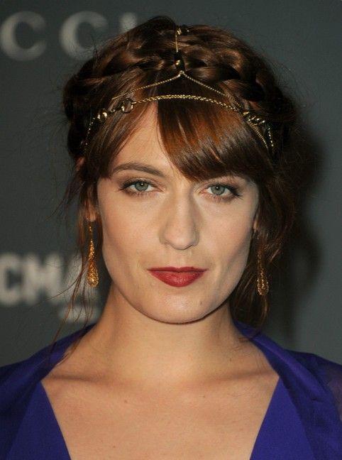 14 Wunderschöne Prom Frisuren für Junge Damen - Frisuren Stil Haar