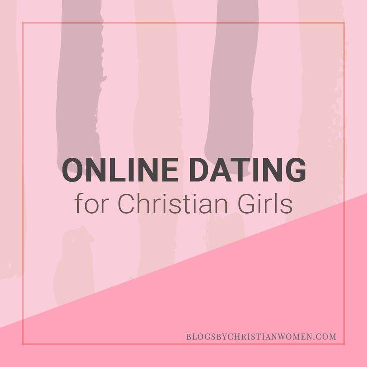 steve kazee dating