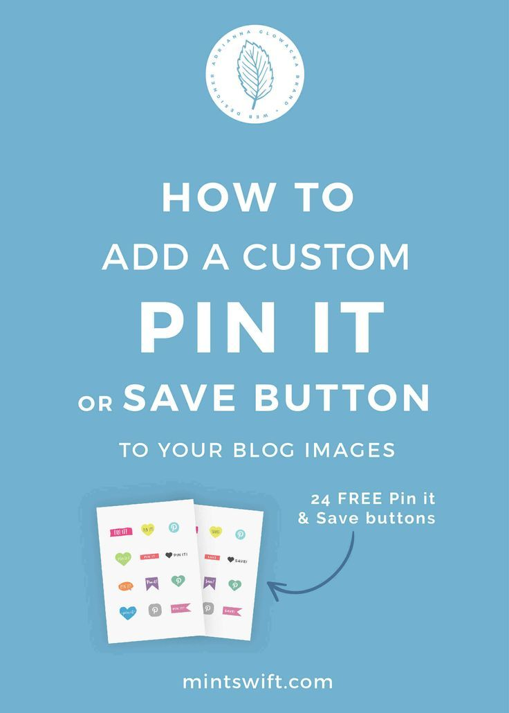 how to create or convert a pinterest business page epreneurtv