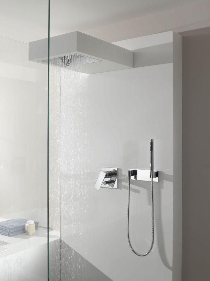 262 besten sch ne walk in duschen bilder auf pinterest. Black Bedroom Furniture Sets. Home Design Ideas