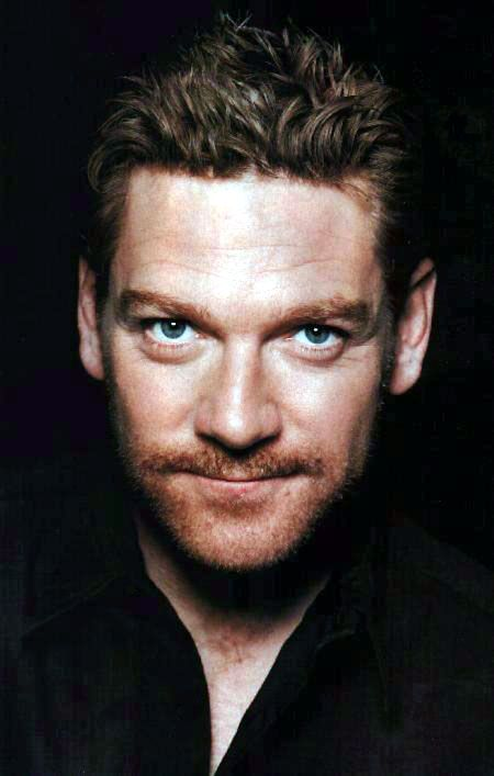 KENNETH BRANAGH (1960): Henry V (1989), Peter's Friends (1992), Much Ado About Nothing (1993), Frankenstein (1994), Hamlet (1996), Love's Labour's Lost (2000), s You Like It (2006), Valkyrie (2008), My Week with Marilyn (2011)