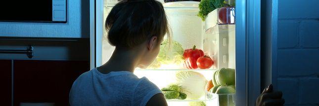 Entre fatigue soudaine en milieu de journée, sentiment d'avoir toujours faim, irrésistible compulsion de grignoter et culpabilité à la pesée, il faut trouver un juste équilibre. Pour ce faire, réviser le choix des aliments et le contenu des repas au regard de leur indice de satiété est essentiel. Alors, comment s'y prendre pour manger juste ce qu'il faut pour être rassasié?