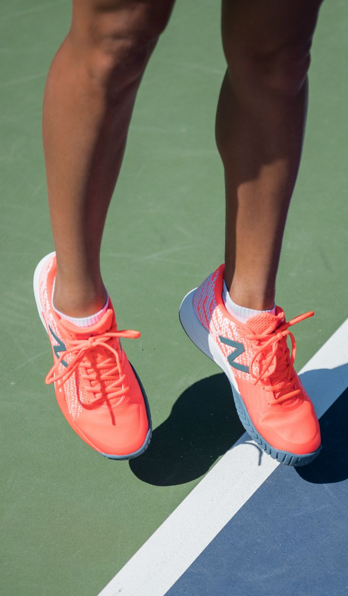 New Balance Women S 696v3 Hard Court Tennis Shoe Shoes Women Clothing Shoes Jewelry