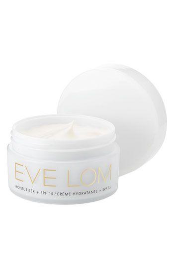 http://shop.nordstrom.com/s/eve-lom-moisturizer-spf-15/3343125?origin=category-personalizedsort