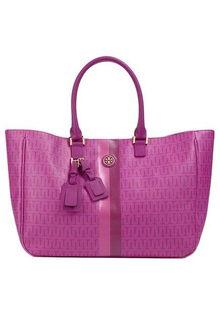 Best 25  Designer tote bags ideas on Pinterest