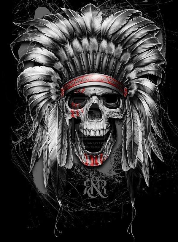 245 best images about fantasy of the skull on pinterest | skull, Human Body