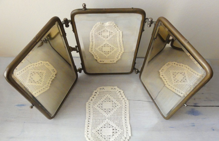 antique folding desk eBay