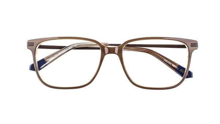 Gant glasögonbåge – GA3112-1