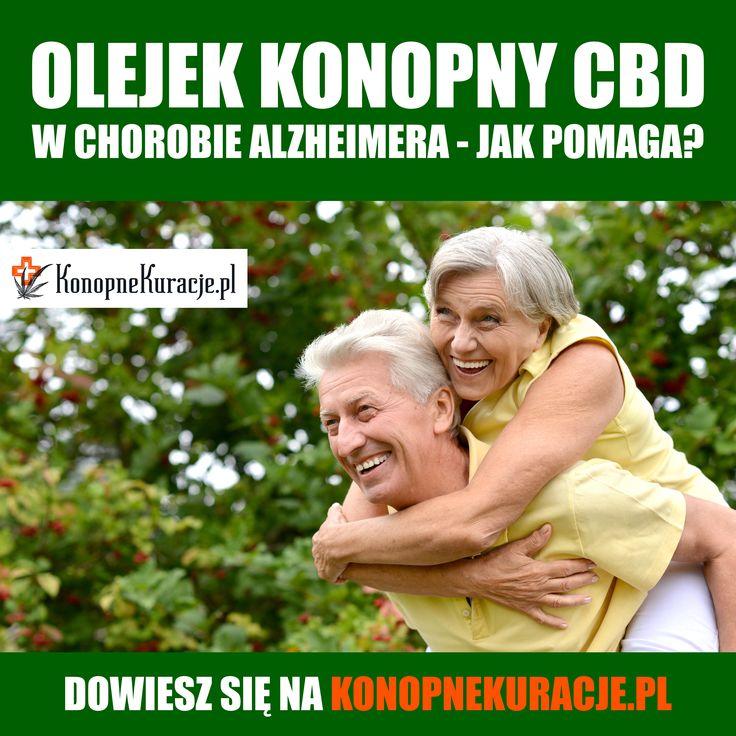 Dowiesz się więcej na konopnekuracje.pl #cbd #olejkicbd #olejekcbd #olejcbd #konopie #konopnekuracje #konsultacje #zdrowie #warszawa #polska #alzheimer #alzheimers