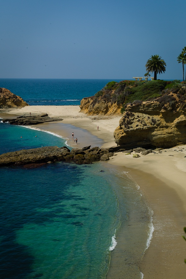 68 Best Images About Laguna Beach On Pinterest Featured Beaches Kings California Nice