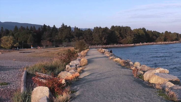 Gregoz plays his original music called Leafs