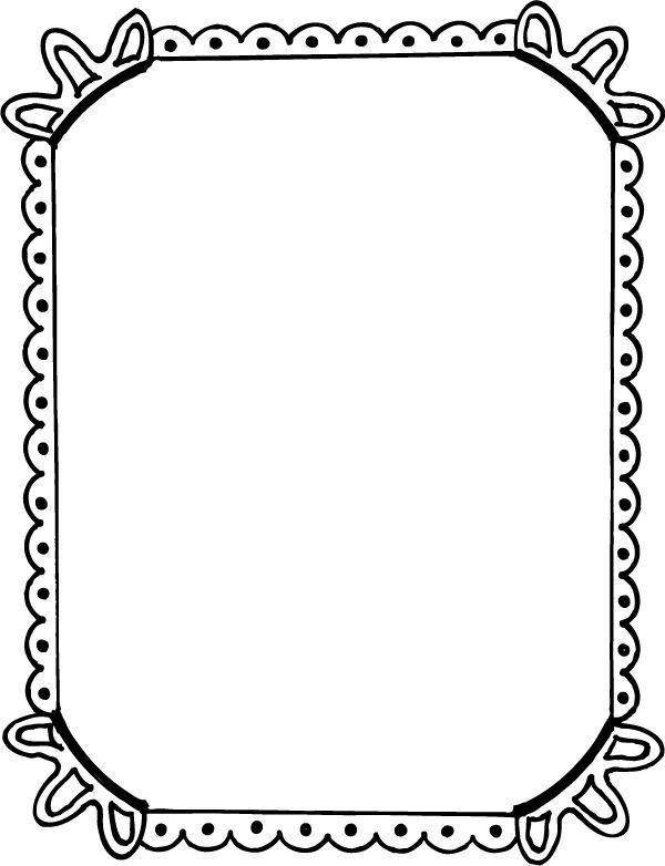free-border-3.png (600×782)