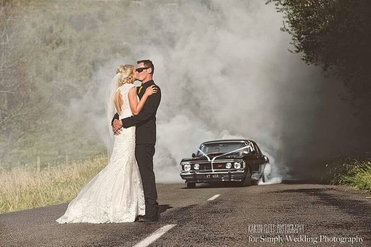 #wedding and #mybigday Astra Bride Tessa   Simply Wedding Photography   Maggie Sottero Jessica gown.