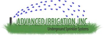 What is a Fall Blow Out?  Fall blow outs for your lawn irrigation system in Elk River are an important task to make sure your irrigation system is ready for the upcoming cold months. But what, exactly, is a fall blow out? #landscaping #fallblowout http://www.advancedirrigationmn.com