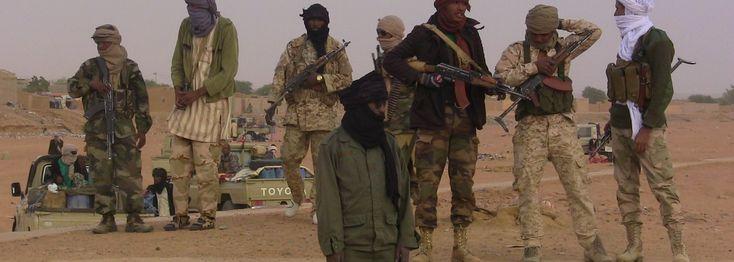 Mali: la paix à l'épreuve de l'insécurité, de l'impunité et de la lutte contre le terrorisme - http://www.malicom.net/mali-la-paix-a-lepreuve-de-linsecurite-de-limpunite-et-de-la-lutte-contre-le-terrorisme/ - Malicom - Toute l'actualité Malienne en direct - http://www.malicom.net/