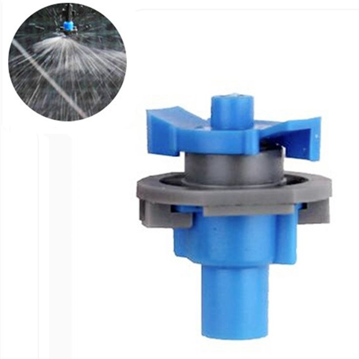 how to fix water hammer in sprinkler system