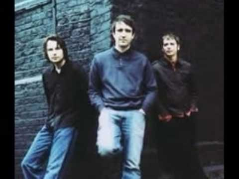 I am Kloot - The same deep water as me - YouTube