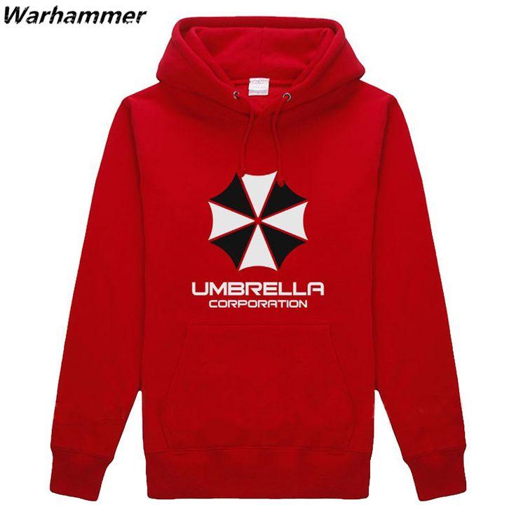 UMBRENA CORPORATION fashion printing hoodies & sweatshirts colored plus size sportswear thicker winter fleece 1pcs drop shipping #Affiliate