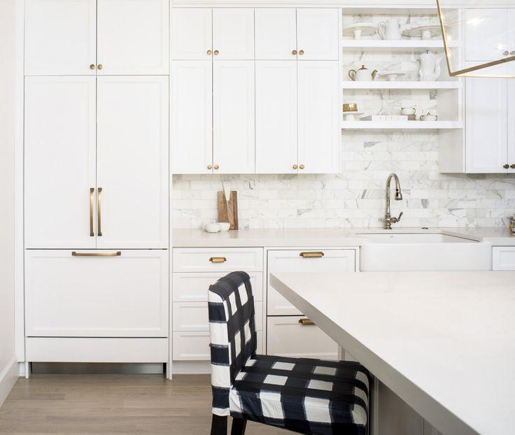 Best 20 Kitchen Island Ikea Ideas On Pinterest: 1000+ Ideas About Ikea Kitchen On Pinterest