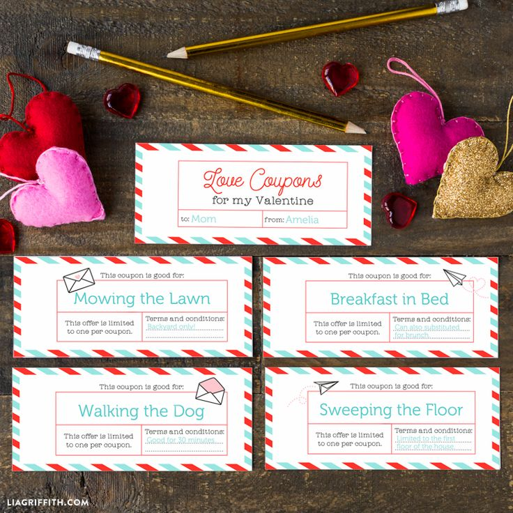 25 Unique Love Coupons Ideas On Pinterest All Coupons Boyfriend Coupons And DIY Coupon Books