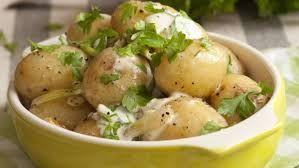 Výsledek obrázku pro brambory na loupačku